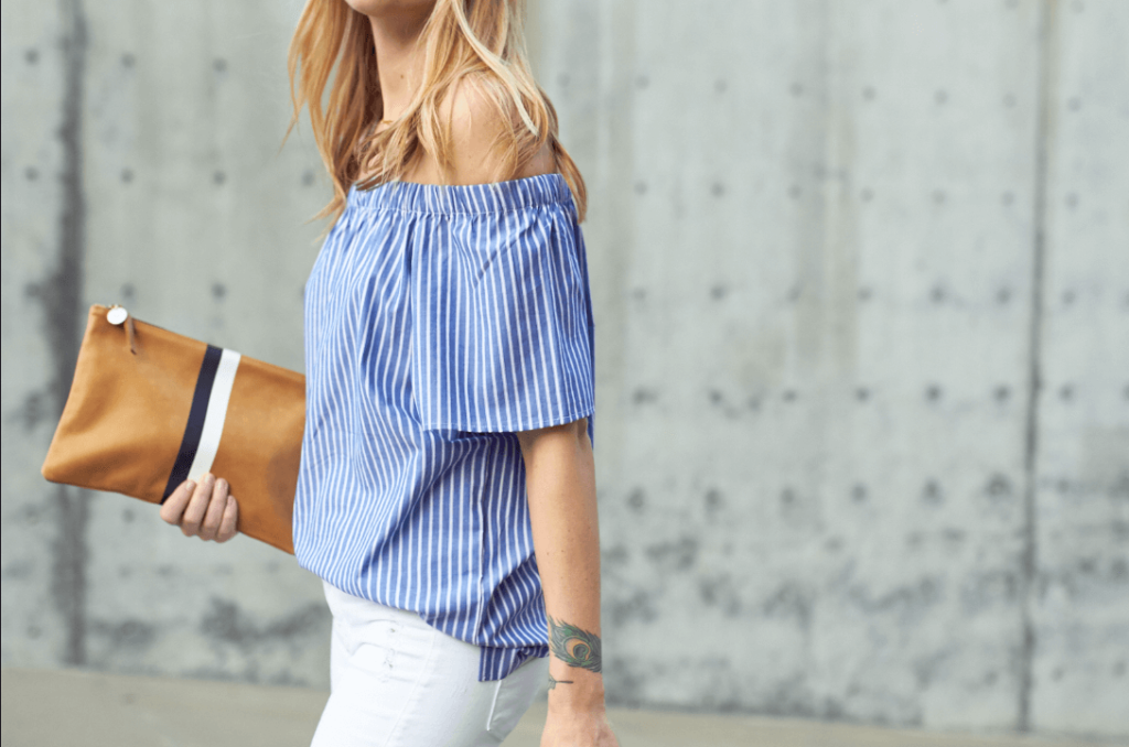 what to wear labor day