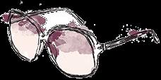 ico-sunglasses