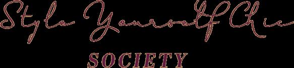 syc-society-logo