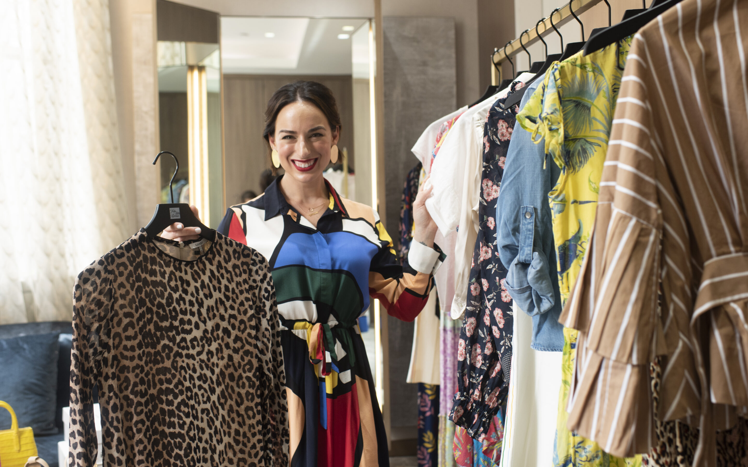 Outdated Fashion: 5 Outdated Items to Toss (And a Stylish Replacement)