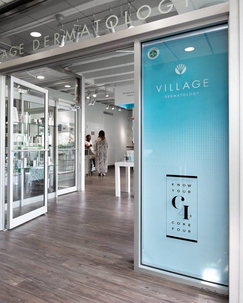 Village Dermatology
