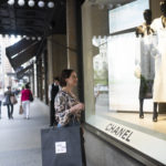 places to shop in NYC
