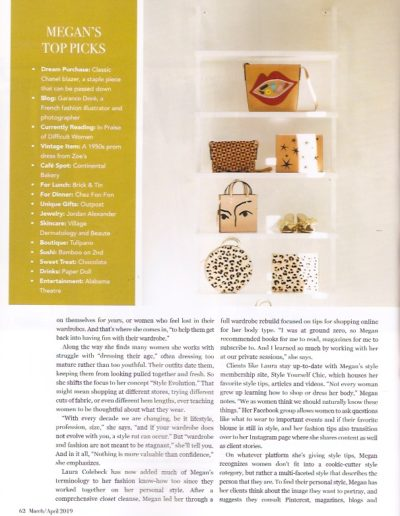 Mountain Brook Magazine