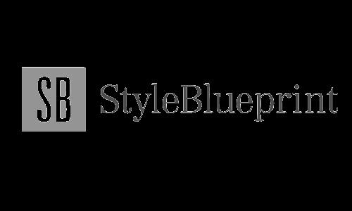 Style-B