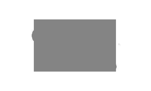 divine-kiving