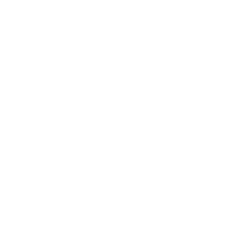 Megan Signature