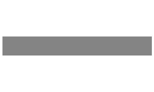 mountain bfrooke