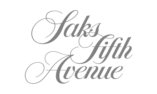 Laks Fifth Avenue