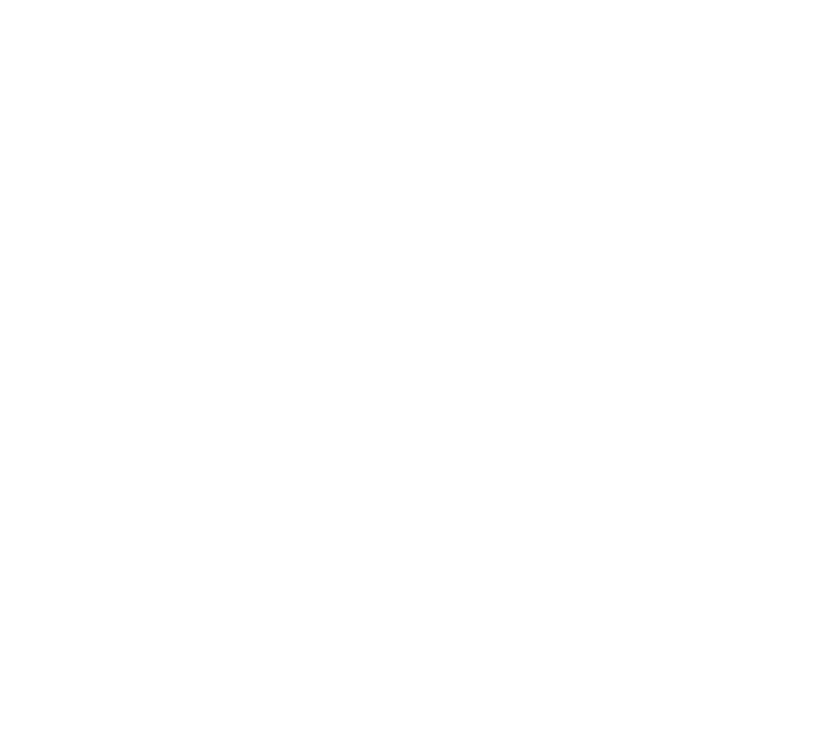 what-we-cover