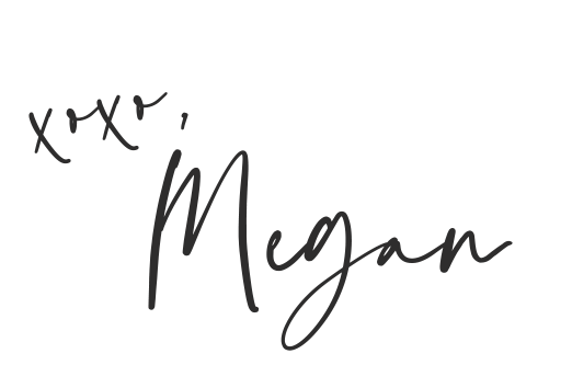 xoxo-megan