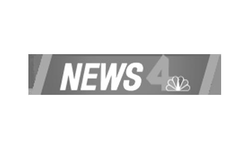 news-4