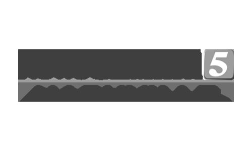 news-5-nashville