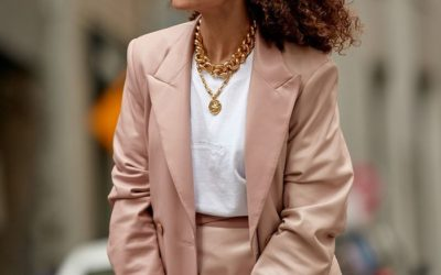 The Most Wearable Spring 2020 Fashion Trends