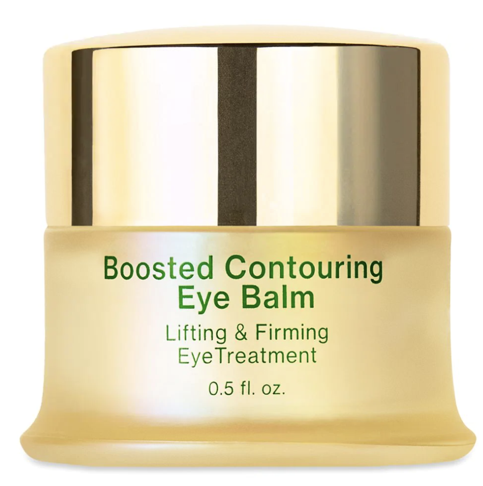 Ultra-Hydrating Eye Cream