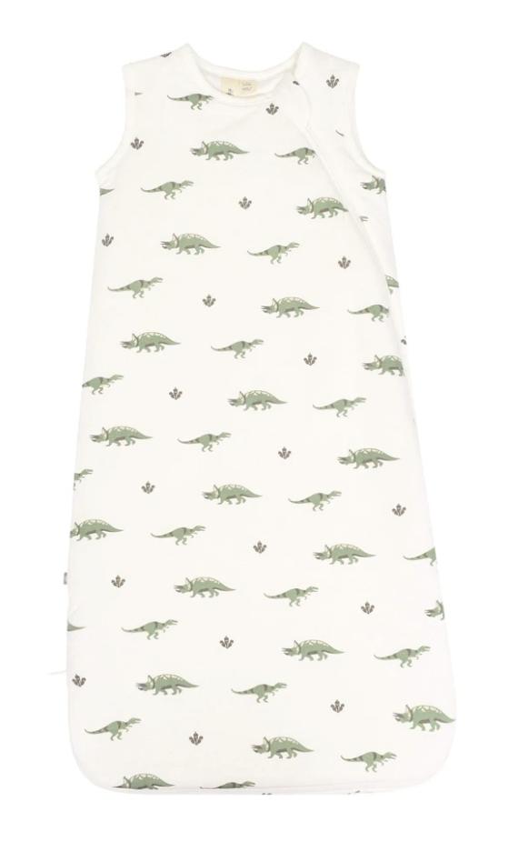Kyte sleep sack
